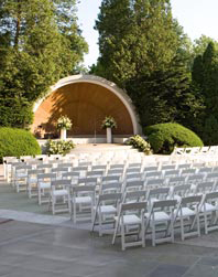 Westchester Weddings